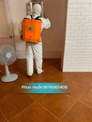 phun muoi 0120 2
