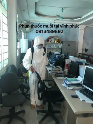 PHUN DIỆT MUỖI TẠI VĨNH PHÚC|phun muỗi. 0976 065 408.